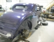 bowers_coupe1
