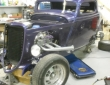 bowers_coupe4